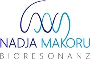 Nadja Makoru - Praxis für Bioresonanz und Ernährung