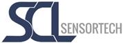SCL-Sensor.Tech. Fabrication GesmbH - SCL-Sensor.Tech.