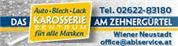 ABL Service GmbH