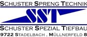 SST Schuster Sprengtechnik GmbH
