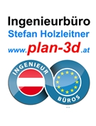 Ing. Stefan Holzleitner - Ingenieurbüro Stefan Holzleitner