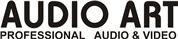 Herbert Josef Pallan - AUDIO ART - Professional Audio & Video