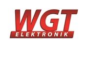 WGT-Elektronik GmbH & Co KG - Wickel- und Gerätetechnik