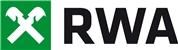 RWA Raiffeisen Ware Austria Aktiengesellschaft