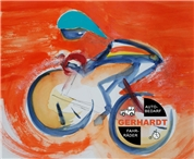 2rad-shop Gerhardt GmbH -  2rad-shop Gerhardt