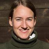 MMag Christine Sonvilla - Fotografin, Filmerin, Autorin - Schwerpunkt Natur