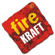 JOSEF KRAFT GMBH - fireKRAFT AUSTRIA