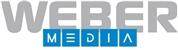 Ulrich Weber - WeberMedia