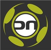 DornbachNetworks e.U. - Unternehmerische Vernetzung