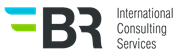 BR International Consulting Services GmbH -  BR-ICS GmbH