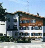 """""""Gasthof Adler"""" Fehr KG - Gasthof Pension Adler"""