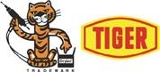 TIGER Coatings GmbH & Co. KG - TIGER Coatings