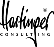 Hartinger Consulting GmbH - Hartinger Consulting Communications