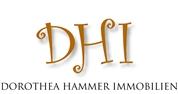 Dorothea Hammer - Ihre kompetente Immobilienmaklerin