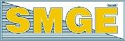 SMGE Service, Montage von Großküchen und Elektroanlagen GmbH - Service und Montage für Größküchen