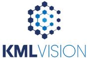 KML Vision GmbH