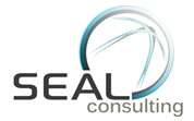 SEAL Semiconductor Equipment-Automation and Logistics GmbH & Co KG - SEAL Semiconductor Equipment-Automation and Logistics GmbH & Co KG