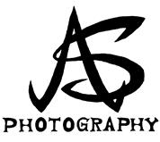 Alexander Spitzer -  AS Photography