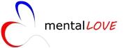 mentallove e.U. -  mentalLOVE