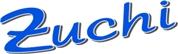 Murtalreisen Zuchi GmbH -  Busreisen