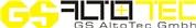 GS Altotec GmbH