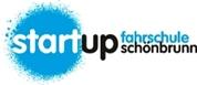 Josef Broz - startup-fahrschule schönbrunn