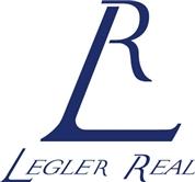 Rudolf Legler -  LEGLER REAL