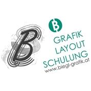 Barbara Biegl -  biegl-grafik