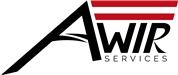 AWIR Services e.U. -  Unternehmensberatung