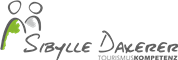 Sibylle Daxerer -  TourismusKompetenz