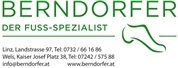 Schuh Berndorfer Fußklinik Gesellschaft m.b.H. & Co. KG - Alles für die Fußgesundheit unter einem Dach: Einzelhandel,Fußpflege & Bandagist