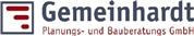 Gemeinhardt Planungs- und Bauberatungs GmbH