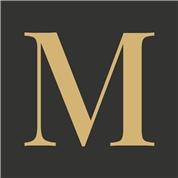 Mag. Martin Andreas Ernst - Martin Ernst Finance Consulting