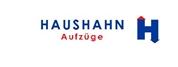 Haushahn Aufzüge GmbH