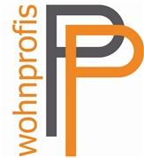 P & P Wohnprofis KG -  Möbel-/Einzelhandel, Tischlerei