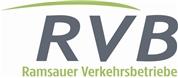 Ramsauer Verkehrsbetriebe GmbH