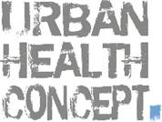 Georg Platzer -  Urban Health Concept Praxis für Shiatsu und manuelle Körpertherapien