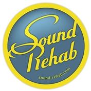 Dipl.Ing. Robert Walitsch -  SOUND-REHAB