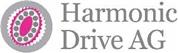 Harmonic Drive Austria Gesellschaft mit beschränkter Haftung