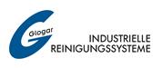Glogar Umwelttechnik GmbH - Glogar Umwelttechnik GmbH
