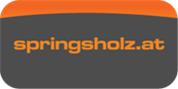 Springsholz Gesellschaft m.b.H. - Produkte für Industrie + Technik