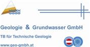 Geologie und Grundwasser GmbH