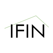 IFIN Immobilien GmbH -  IFIN Immobilien