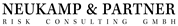 NEUKAMP & PARTNER Risk Consulting GmbH - NEUKAMP & PARTNER Risk Consulting GmbH