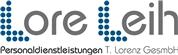LORELEIH Personaldienstleistungen T. Lorenz Gesellschaft m.b.H. in Liqu.