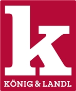 König & Landl Gesellschaft m.b.H. -  Werkzeuge.Maschinen.Reparaturen.Verleih