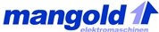 Mangold Elektromaschinen GmbH - Mangold Elektromaschinen GmbH