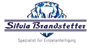 Silvia Brandstetter - Juwelier Brandstetter