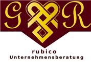 Gernot Rieger - rubico Unternehmensberatung, Bilanzbuchhaltung und Training