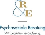 Marion Rößmann - Psychosoziale Beratung